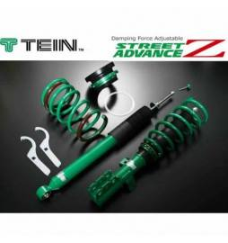 Suspensiones japonesas Tein Street Advance Z BMW 3series Coupe (e92) WA20