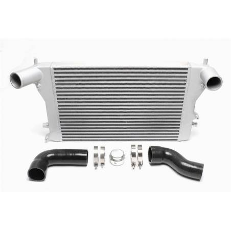 Kit Intercooler Energy Audi A3 type 8P, Audi TT 8J, VW Golf 5 y Seat León 1P motores 2.0 TFSI
