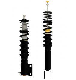 BMW Z3 (Al. Rear) Suspension AST Sportline 2 Serie 5100