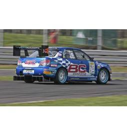 Mitsubishi Eclipse D53A/D52 00-05- Suspensiones roscadas BC Racing Serie RM Type MA (Drift & Track use)