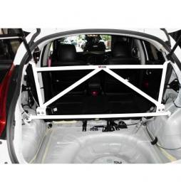 Nissan Juke (F-15) 1.5D & 1.6T 2WD (2010) Ultra Racing  Cross Bar / C Pillar Cross bar