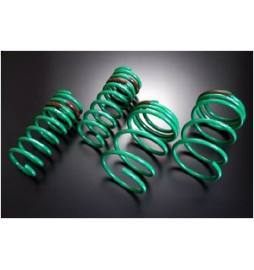 Mazda MX5 NC Kit muelles sport Tein S-Tech Springs -35/30 mm