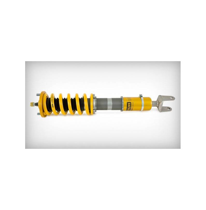 Ohlins Suspension roscada Road & Track Mini Cooper R56 2007-