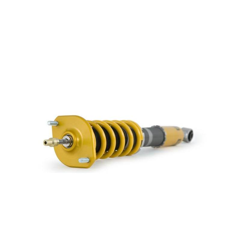Ohlins Suspension roscada Road & Track Mazda MX5/Roadster type NA/NB