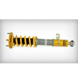 Ohlins Suspension roscada Road & Track Mazda RX7 Type FD3S