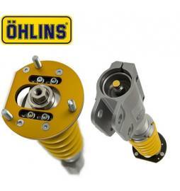 Ohlins Suspension roscada Road & Track Subaru Impreza STI Racing/GRB