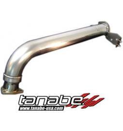Tanabe Downpipe 95-98 Nissan 240SX SR20DET Only