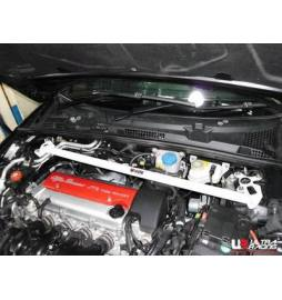 Alfa Romeo 159 2.2 05+ Ultra-R 2-Point Front Upper Strutbar
