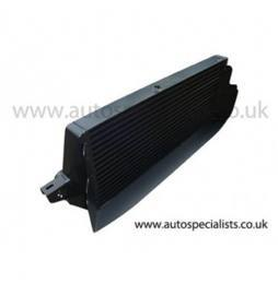Kit intercooler Airtec Stage 1 Ford Focus RS MK2