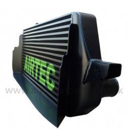 Kit intercooler Airtec Stage 2 Ford Focus RS MK2 (400 a 700 CV)
