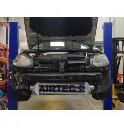 Kit intercooler frontal Airtec VW Golf 5/6 TDI 2.0 CR Engine Common rail