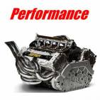 High Performance packages Audi RS3 8V