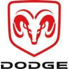 Dodge BC Racing