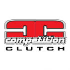 Competition Clucth